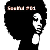 Soulful DJ House Mix