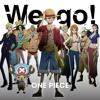 Hiroshi Kitadani - We Go