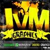 C Kan Ft. Smoky, MC Davo, T Killa, Don Aero, Tanke, Little, Big Metra, Santa RM, Zimple & DJ Maxo - Esta Vida Me Encanta (Remix) mp3