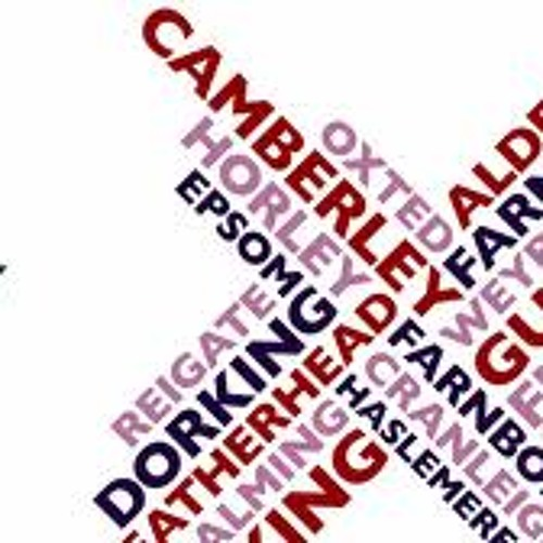 Rosie Dunn discussing 'My James' on BBC Radio Surrey | BBC Radio Sussex