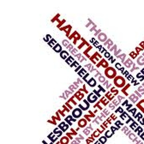 Rosie Dunn discussing 'My James' on BBC Radio Tees