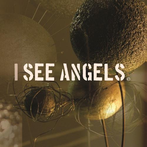 I SEE ANGELS - Embryo