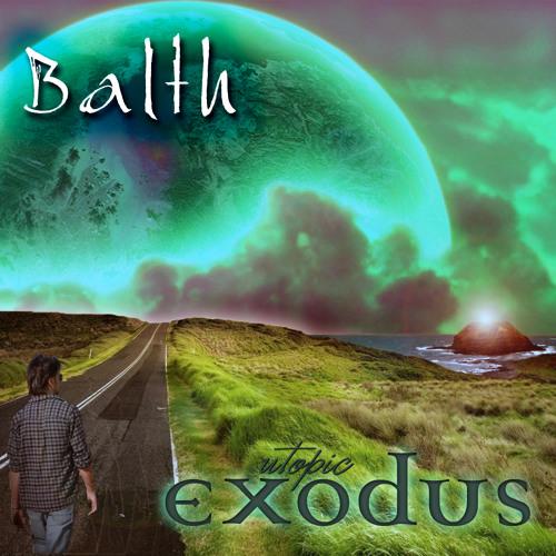 Utopic Exodus Demo 2010