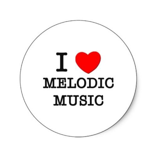 Melodic-Techno... Zeit zum Träumen!!!