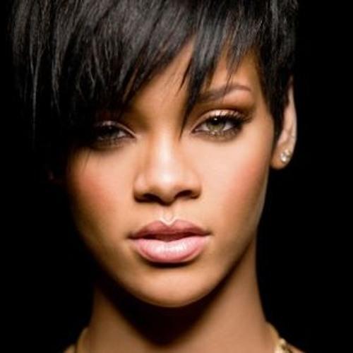 Rihanna- Love The Way You Lie (part 2) Ft Eminem