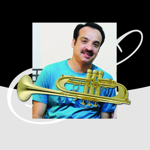 Maramon Convention Songs 2013 Track 14 Kripamathiyei—Thiru Kripamathiyei—Thava