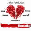 Piyu Feat. Inna Kamarie - Firasatku