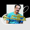 Maramon Convention Songs 2013 Track 2 Athmabhalangalal Niranjeeduvanai