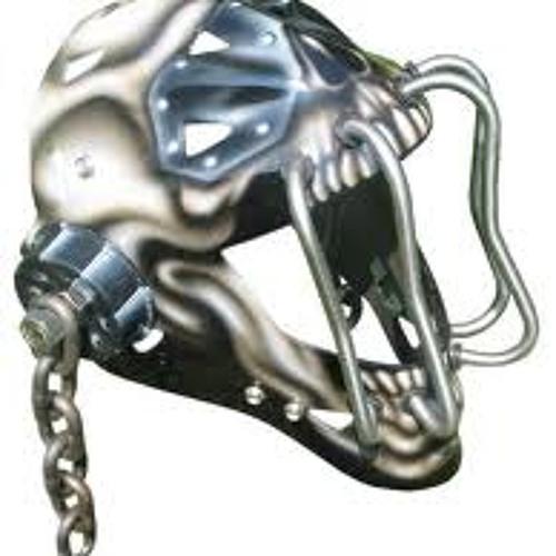Big-Head - RATTLEHEAD (UNSIGNED) [CLIP]