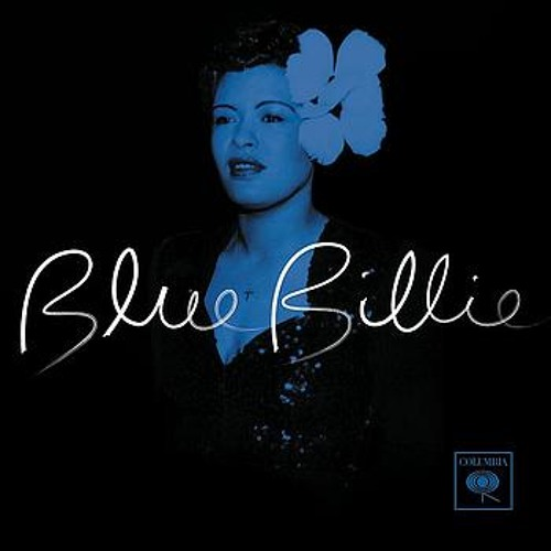 Billa Qause - Am I Blue (Darkside & Reple 369 mix)