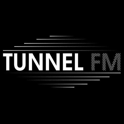 Stuart Johnston - The Frequencies Show - Episode 010 - Tunnel FM - 10th February 2013