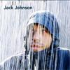 Jack Johnson - Flake (cover)