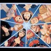 Takako Uehara - Glory Kimi Ga Iru Kara (OST One Piece)