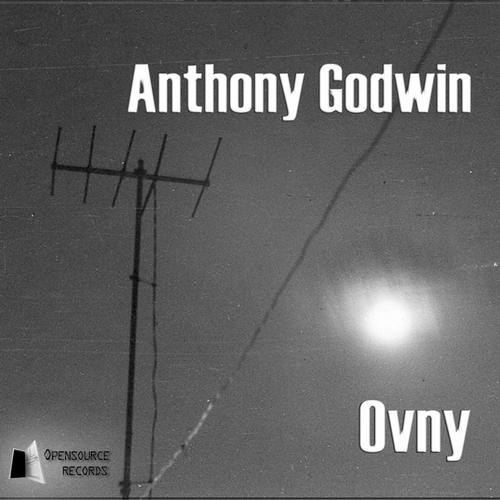 Anthony Godwin - Timid Grooves [Opensource Records]