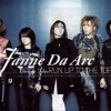 Janne Da Arc - Shining Ray (OST One Piece)
