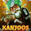 Kanjoos advert