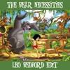 The Bear Necessities - Leo Bedford vs Baloo The Bear