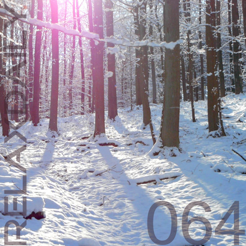 Instrumental Music to Relax, Study and Work - Snowy Woods