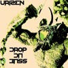 Urizen - Drop Da Bass (Original Mix) • Free Download •