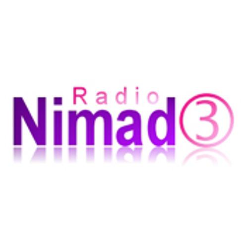Radio nimad part 3