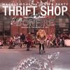 Macklemore & Ryan Lewis vs. Knife Party - Thrift Shop vs. Bonfire (Magnus Thorlacius Mix) - FREE DL