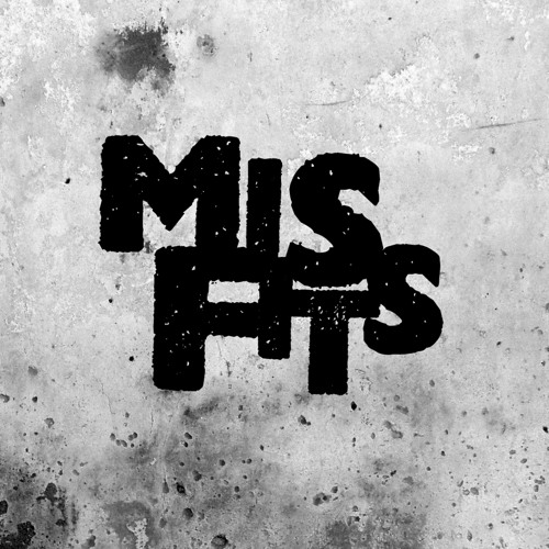 David Moose Ferenc - MisFits