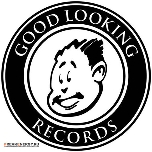 """Soul Intent """"Good Looking Showcase Mix"""" (2000)"""