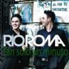 Tu Me Cambiaste la Vida - Rio Roma (COVER)