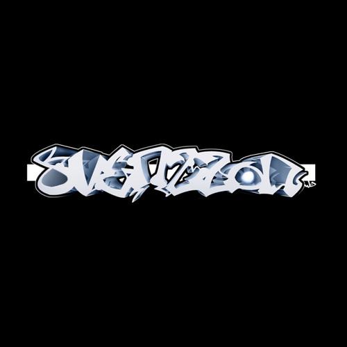 svenzzon - little loader tune