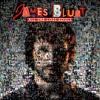 James Blunt - 1973 (Acoustic)