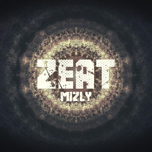 Zeat - Mizly (Original Mix)
