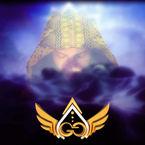 The Third Omen - GoldRush
