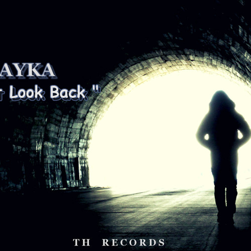 LAYKA - Don't Look Back (Original Mix) [Cosmo Seed Records]