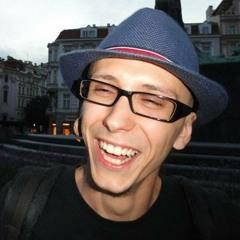Papa Rasty - Kapitán [DJ Ludy Contest 2013]