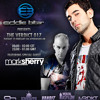 Eddie Bitar - The Verdict 017 with Mark Sherry Guest Mix