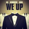 50 Cent - We Up (ft. Kendrick Lamar & Kidd Kidd) Instrumental
