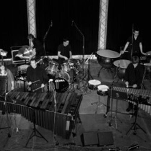 Oops-Ensemble Marimbato