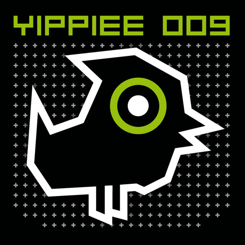 MAXIMONO - Stellar - YIPPIEE 009