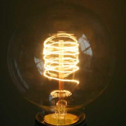 My Lights ft Ellie Goulding, Jay Doza, Molda and Morpheus