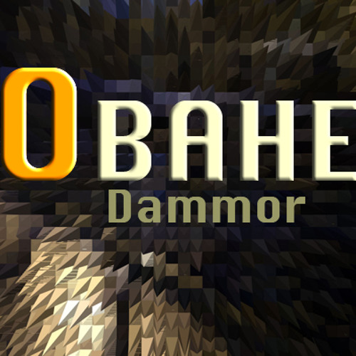 House - OBAHE by Dammor (2012)