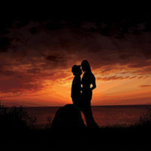 MusicShots Ft. Thasuspect1 - Love You Tonight