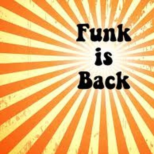 Andrew Dox - Got The Funk ( Instrumental )