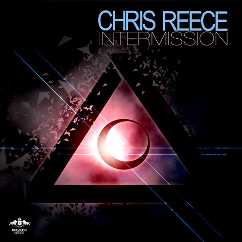 Chris Reece - Intermission (Original Mix)
