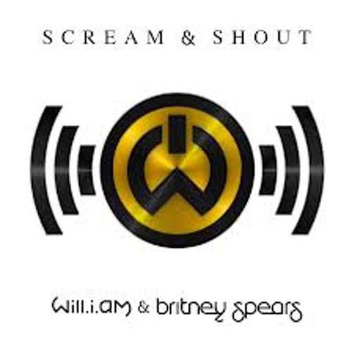 Will.I.Am Feat. Britney Spears - Scream & Shout (Gui Maccedo Remix) FREE DOWNLOAD