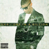 Life Of A Real G (Prod By Pinero)-One In A Billion