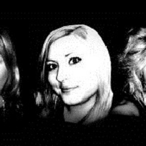 The Roulettes - Midnight Hour