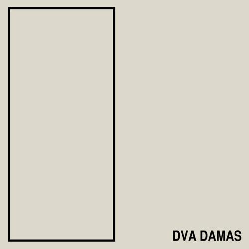 DVA Damas - Living Again (Hawkline)