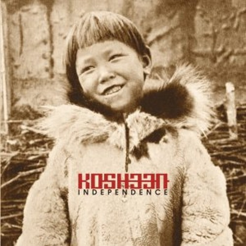 Kosheen - Waste (Paul Martinez Remix)