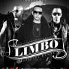 Daddy Yankee Ft. Wisin Y Yandel - Limbo (Remix) Portada del disco