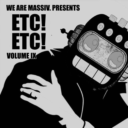 MASSIV PRESENTS   ETC!ETC! MIX